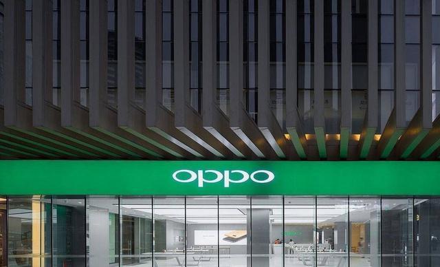 OPPO在印度成立海外首个5G创新实验室,助力5G核心竞争力提升
