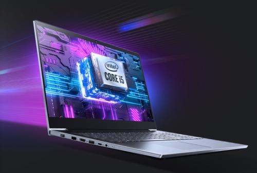 设计师笔记本电脑推荐 ThinkBook 15p专为创意而生
