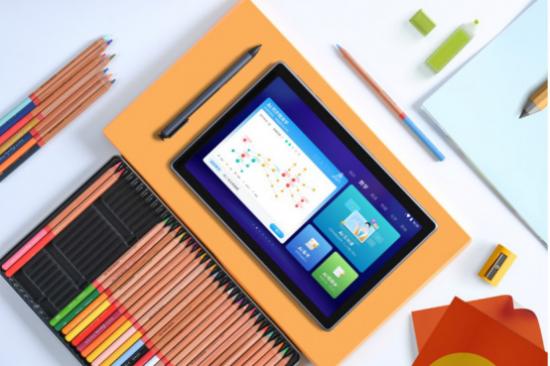 讯飞智能学习机X2 Pro,送孩子最好的圣诞礼物
