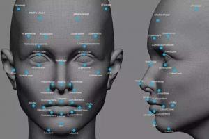 """""""刷脸""""被滥用 生物信息安全如何捍卫?"""