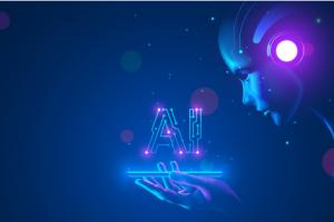 AI拥有著作权?AI犯罪该惩罚谁?AI技术该怎么管?……我们需要你的答案