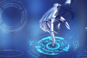 """能落地的AI人工智能,量化派助力多产业进入""""云""""时代"""