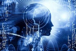 《2020人工智能十大进展报告》公布