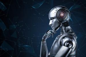 研究人员吐槽当前AI训练效率过于低下