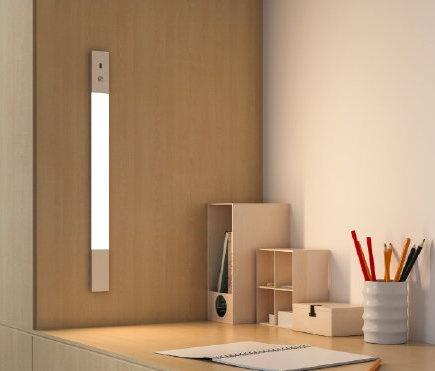 魅族Lipro智能家居正式发布 首期产品聚焦健康照明方向