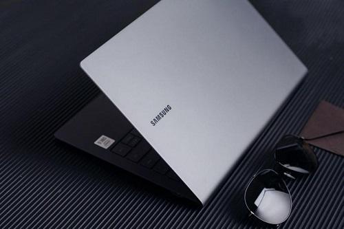 新年焕新 商务便携笔记本首选三星Galaxy Book S