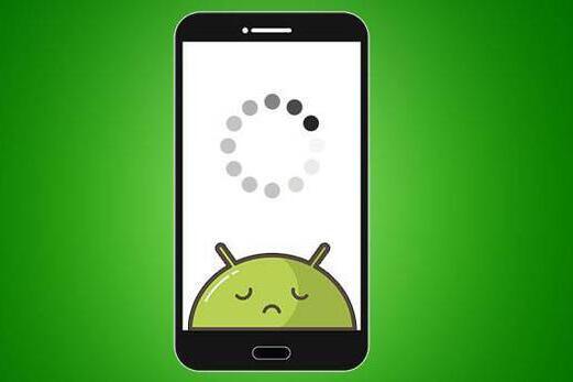 全球智能手机出货量今年预期翻倍技术研发进入深水区
