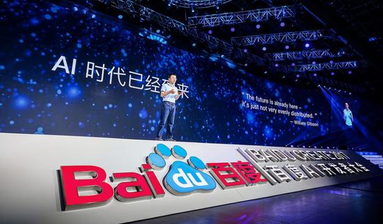"""DeepMind巨亏42亿,AI公司为何难有""""好下场""""?"""