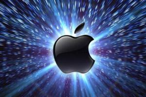 苹果提升iPhone生产订单 后续销量或再超预期
