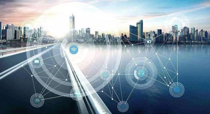 数字经济升级,微美全息AR+AI影像技术助构5G产业生态