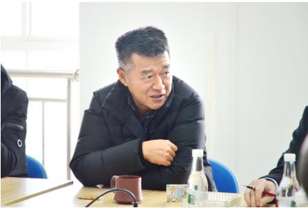 让中国农民昂首挺胸,金蝶云·星空×褚氏集团,打造智慧农业标杆