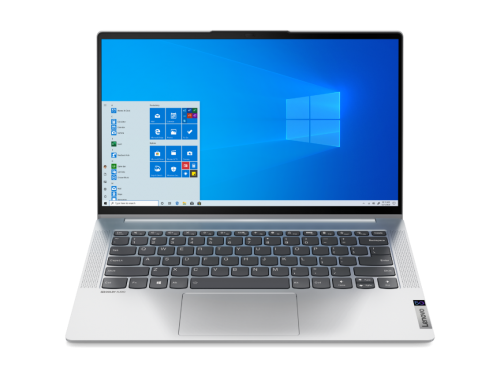 联想更新IdeaPad系列,刷新主流笔记本电脑的性价比
