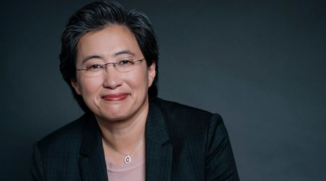 AMD CES 发布会 1 月 13 日凌晨 0 点开始:苏姿丰作主题演讲