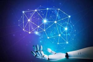 我国人工智能市场发展进入快车道