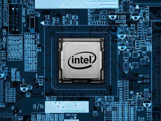 英特尔新款数据中心芯片将于第一季度实现产能爬坡