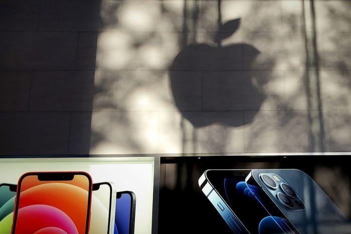 分析指出:苹果iPhone 12造价较比上一代超两成