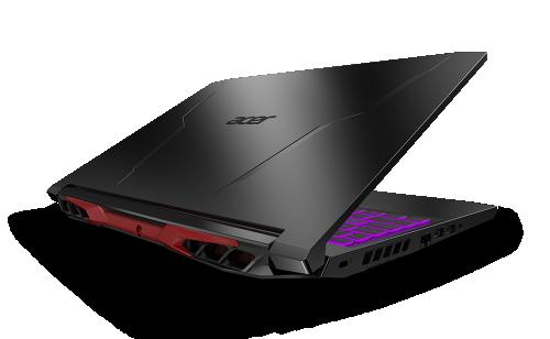 """前方高能!""""龙""""出没!Acer暗影骑士 · 龙亮相CES 2021"""