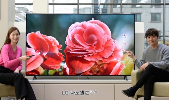 延长一年时间!LG Display将继续在韩国生产液晶面板