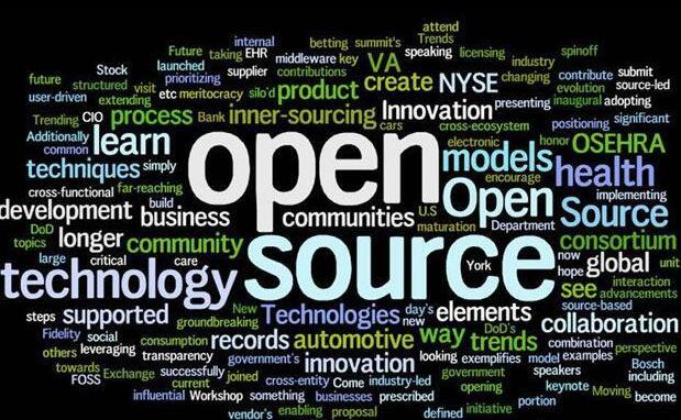 加速操作系统建设!开源软件供应链点亮计划-暑期2021正式启动