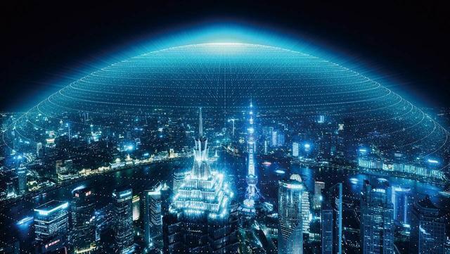 """数字化时代赞同科技""""云柜员""""解决方案的探索"""