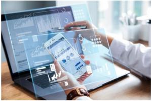 产业互联网市场崛起 中琛源数字科技助阵行业加速融合抢红利