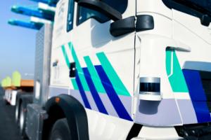 主线科技与Velodyne达成战略合作,加速物流干线自动驾驶落地