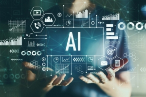 如何实现人工智能共治 2020年度全球十大人工智能治理事件引人深思