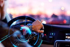汽车智能座舱需求激增,微美全息计划推出车载应用HoloAR-HUD