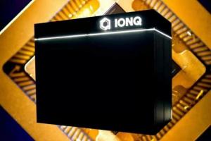 离子阱技术再获认可:韩国与IonQ结成量子联盟