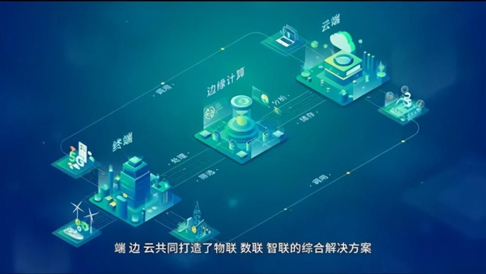 西人马一体化解决方案实现钢铁企业智能监测