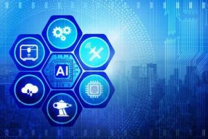 到2025年,人工智能软件市场规模将激增至370亿美元