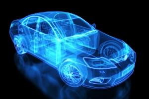 特斯拉联手三星自研5nm芯片 应用于自动驾驶