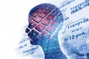 最新的《AI新基建发展白皮书》,让AI数据发展有新思路