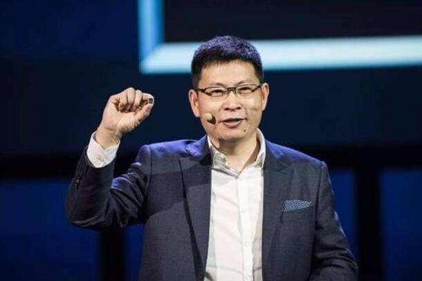 华为否认手机业务将被出售,余承东添新职,云和车业务迎来新发展