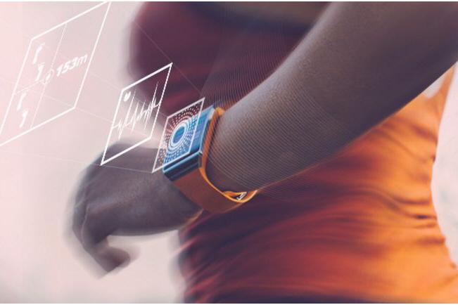 华米科技黄汪:第三代可穿戴自研芯片将很快推出