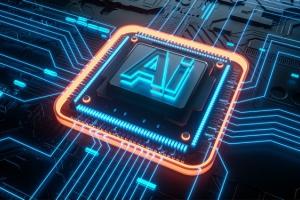 人工智能技术有望成为楼宇对讲主流技术之一
