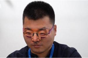 一副眼镜,可以攻破19款安卓手机人脸识别