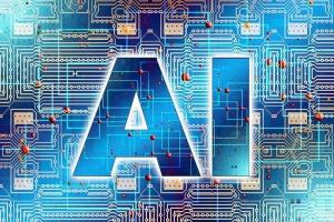 2021年被认为是AI普及之年,未来教育也会因此发生变化