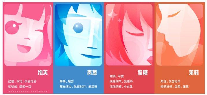 小米官方揭秘小米AI技术 一文看懂小爱同学进化的奥秘