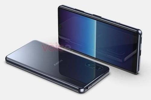 苹果试水索尼跟进,小屏手机能否回归?