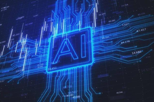 物联网+AI+芯片,将会碰撞出怎样的火花?