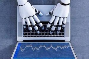 人工智能+物联网将会给工作场所带来哪些改变?