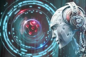 从感知到认知,人工智能正在理解人类情感