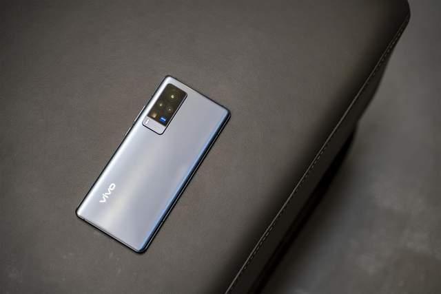 百年蔡司果然给力,vivo X60 Pro拍照水平迎来新突破