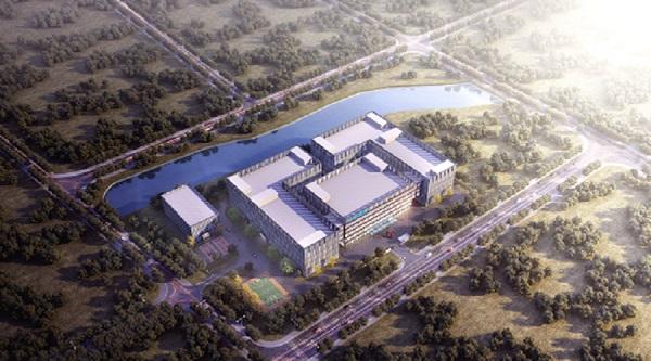 布局一线城市大型数据中心,优刻得发力混合云业务