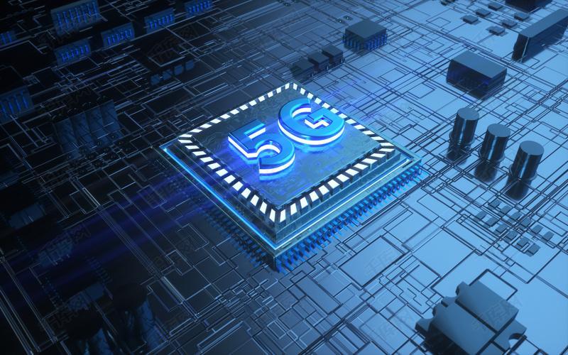 人工智能赋能,5G基带电路可定制化自动生成