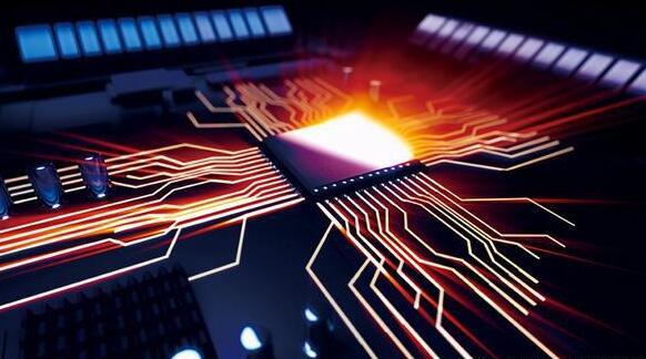 存储芯片有望进入超级周期 三星电子SK海力士大展身手