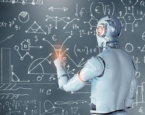 在线教育跨入新领域 AI教育机遇与风险并存