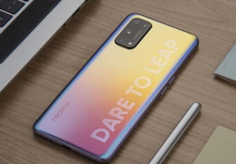 Realme X7 5G于2月12日开始销售