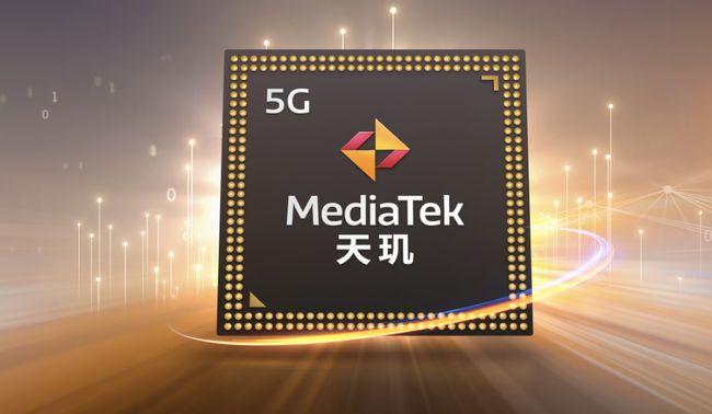 vivo S9基本确认:刘海屏+天玑1100+33W快充,价格感人!